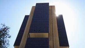 Sistema financeiro não teria problema relevante mesmo com mudanças em impostos federais, diz BC