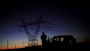 """Energia: """"Apagão é possível"""", diz XP"""