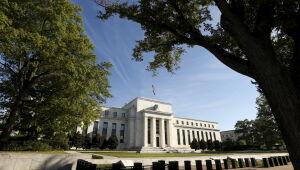 Cinco pontos sobre a reunião do Federal Reserve com foco na redução de estímulos