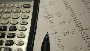 Percepção de Risco e a nova forma de ver o mercado com a análise comportamental