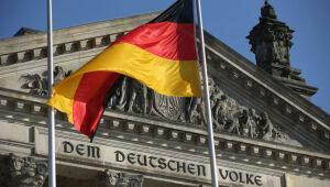 Alemanha enfrenta dificuldades para atingir previsão de crescimento