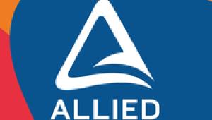 Allied (ALLD3) adquire plataforma de eletrônicos seminovos BrUsed