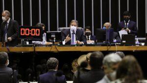 Lira diz que mediação do Judiciário pode evitar contestações sobre precatórios