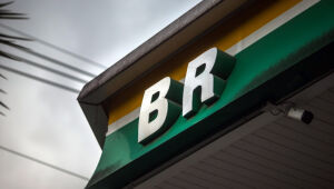 R$ 721 milhões: Vibra Energia (BRDT3), ex-BR Distribuidora, paga 2ª parcela de dividendos em 31/08