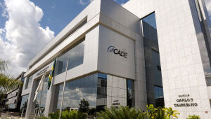 Cade (SA:CAML3) aprova compra da Santa Amália pela Camil sem restrições
