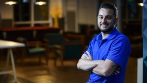 Digibee capta R$ 13,5 milhões em venture debt e visa crescimento