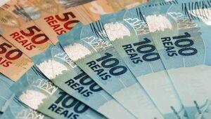 Volume de investimentos dos brasileiros soma R$ 4,42 trilhões no 1º semestre, aponta Anbima