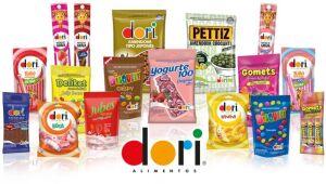 Dori Alimentos protocola pedido de registro de IPO na Comissão de Valores Mobiliários (CVM)