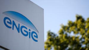 Engie (EGIE3) compra Assu Sol Geração, detentora de projeto fotovoltaico, por R$41,25 mi