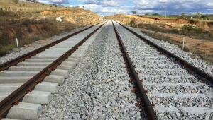 Ministério diz que grupos já fizeram 19 pedidos de ferrovias dentro do marco legal