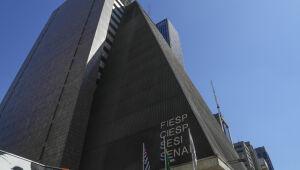 """FIESP critica reforma do IR e diz que """"vai atuar fortemente pelas devidas modificações"""""""