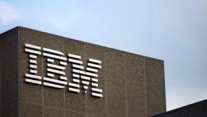 IBM revela processador que acelera inteligência artificial e detecta fraudes bancárias