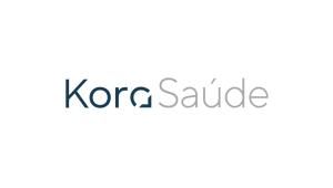 Ações da Kora Saúde (KRSA3) disparam 14% em estreia na B3 (B3SA3)
