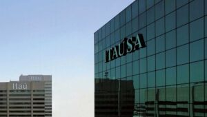 Lucro líquido da Itaúsa (ITSA3) avança 487% em um ano e soma R$ 3,5 bilhões no 2º tri