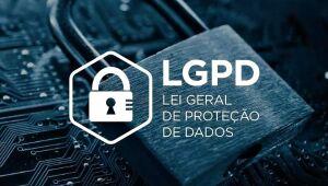 Com LGPD, envio de currículos por e-mail estão com os dias contados, avaliam especialistas