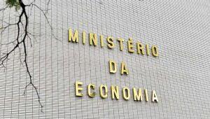 """Reforma do IR implica """"ligeira"""" perda fiscal, mas cumpre propósito esperado pela Economia"""