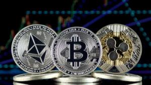 ARTIGO - Surgimento de CBDCs impulsiona mercado de moedas digitais como um todo