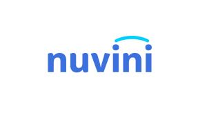 Nuvini realiza sua sexta aquisição e adquire empresa de tecnologia de vendas e e-commerce Mercos