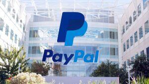 """Acordo de US$2,7 bi do PayPal (PYPL34) no Japão aquece mercado do """"compre agora, pague depois"""""""