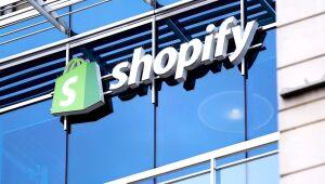 Shopify (S2HO34) faz parceria com TikTok para compras dentro do aplicativo