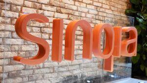 Sinqia (SQIA3) pode levantar R$ 550 milhões em oferta restrita de ações