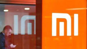 Xiaomi cresce 64% no segundo trimestre e anuncia compra de startup de direção autônoma