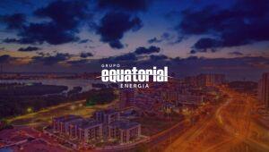 Consórcio liderado pela Equatorial Energia (EQTL3) vence leilão por concessão de água e esgoto do AP