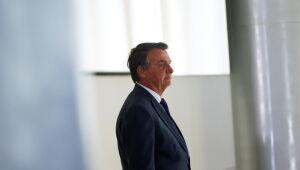Juristas apontam 7 crimes de Bolsonaro na pandemia e CPI deve denunciar presidente ao TPI