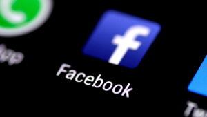 Comitê de supervisão do Facebook quer esclarecer sistema de análise de usuários destacados