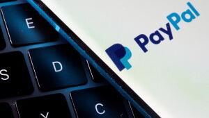"""Acordo de US$2,7 bi do PayPal no Japão aquece mercado do """"compre agora, pague depois"""""""