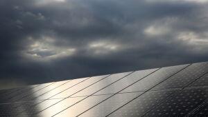 Casa dos Ventos conclui comercialização da energia de Rio do Vento de longo prazo