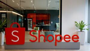 Empresa de e-commerce e games Sea quer levantar US$6,3 bi
