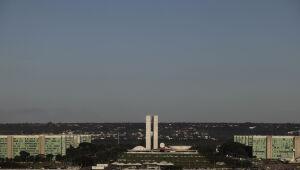 """Câmara aprova novas regras para distribuição de """"sobras"""" eleitorais"""