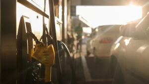Governador do Rio diz que aceita negociar redução do ICMS dos combustíveis