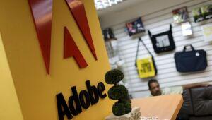 Adobe (ADBE34) entra no negócio de pagamentos de e-commerce em desafio à Shopify (S2HO34)