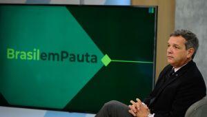 Serviços digitalizados geram mais de R$ 3 bilhões em economia