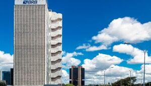 Banco de Brasília protocola pedido de registro de IPO na Comissão de Valores Mobiliários (CVM)