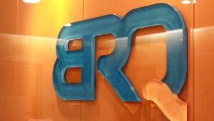 BRQ aciona bancos para possível captação de recursos no mercado