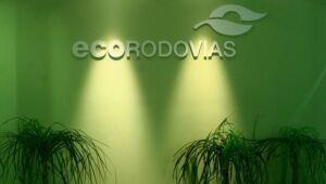 EcoRodovias (ECOR3) aprova aumento de capital de R$ 1,35 bilhão