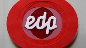 EDP (ENBR3) arremata elétrica Celg T por R$1,977 bi