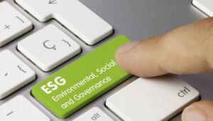 ESG na Ibovespa: pesquisa aponta que 43% das empresas não checaram dados de sustentabilidade em 2020