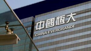 Crise na Evergrande pode impactar o mercado de criptoativos
