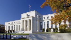 Cinco desafios que o chefe do Fed pode enfrentar nos próximos quatro anos
