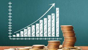 Renda fixa atinge R$ 34,1 bilhões em captações no mercado de capitais, aponta ANBIMA