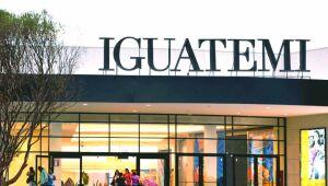 Acionistas da Iguatemi (IGTA3) decidem em 1º de outubro sobre reorganização societária