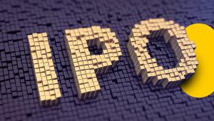 Após boom de IPOs, cenário é de cautela para novas entradas na B3 (B3SA3)