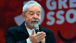 Lula venceria qualquer adversário no 2º turno, aponta pesquisa Genial/Quaest