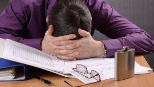 Saúde emocional: como impedir que o estresse prejudique suas decisões financeiras