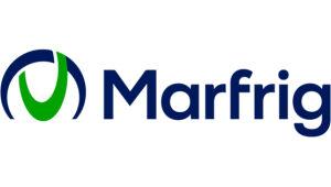 Lucro da Marfrig (MRFG3) avança 149% e chega a R$ 1,67 bi, puxado por operações na América do Norte