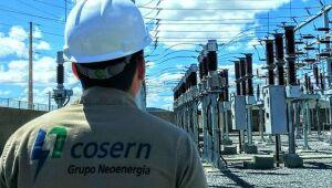 Neoenergia (NEOE3) compra fatias na Previ de Coelba, Cosern e Afluente T por R$ 220,4 milhões